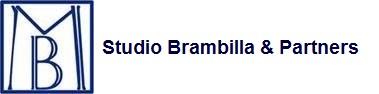 Studio Brambilla & Partners