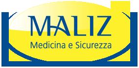 Maliz Medicina e Sicurezza