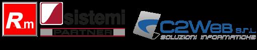 RAM Informatica SRL